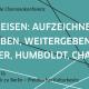 160120 Webheader Weltreisekonferenz