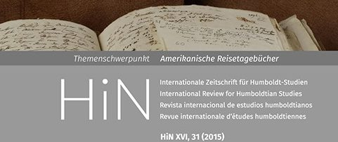 hin_31-cover