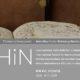 HiN_31 cover