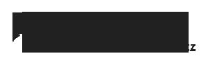 Logo-Stabi-300px-bw1
